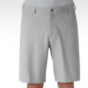 New adidas Climacool Ultimate 365 Shorts  W34-38